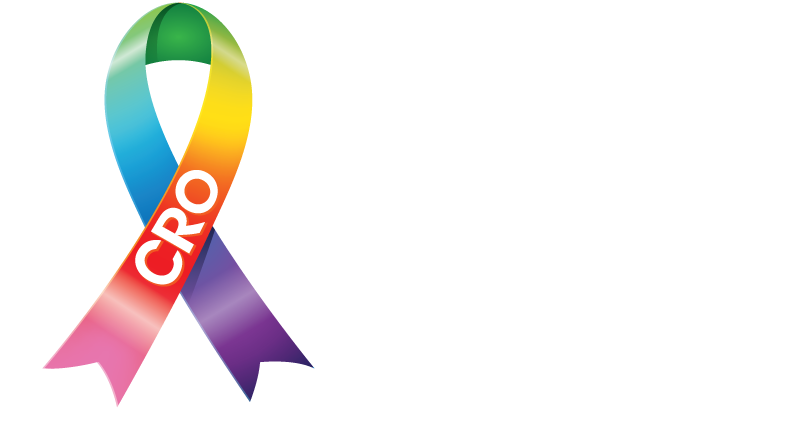 cancer-research-for-the-ozarks-logo-788x429-dark-back
