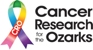 Cancer Research for the Ozarks